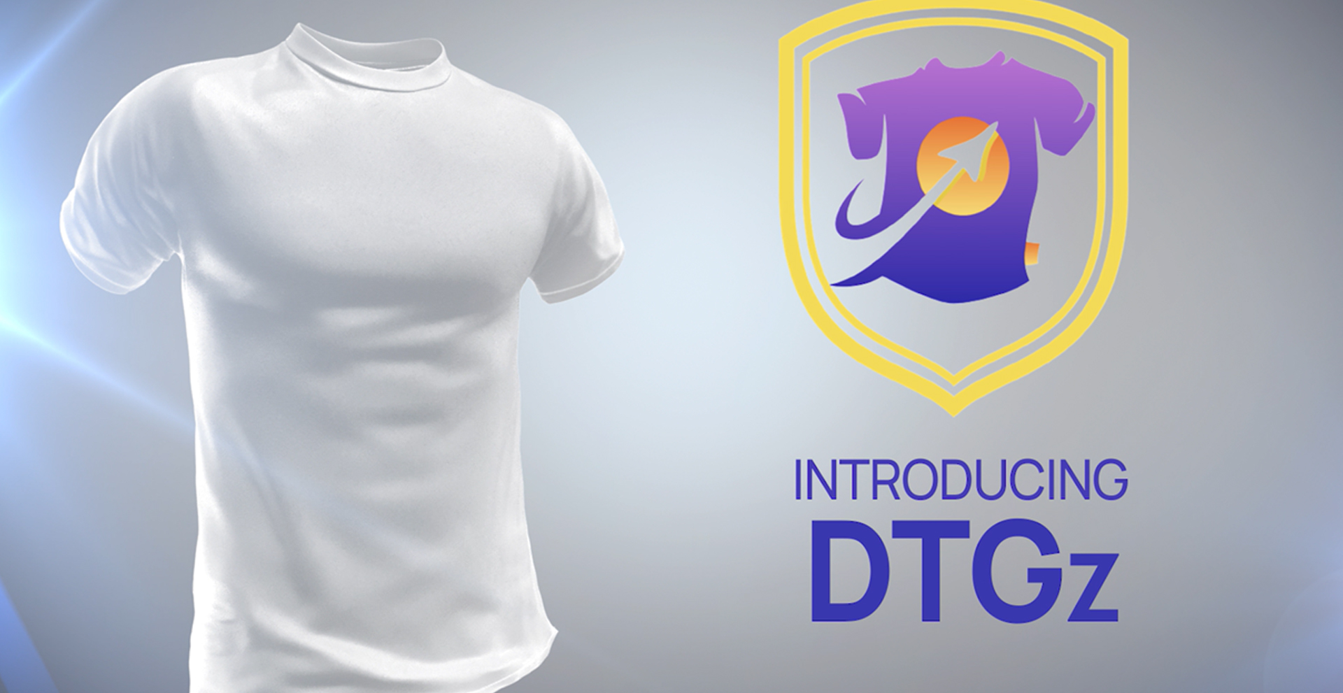 Introducing DTGz