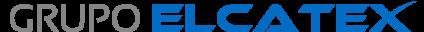 logo_elcatex_group_solid_728-1_es