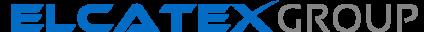 logo_elcatex_group_solid_728